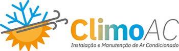 logo-climoac